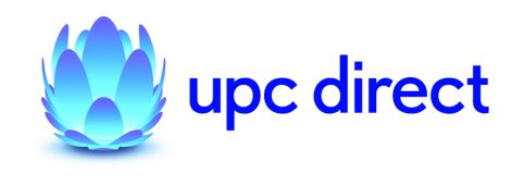 http://upc-budapest.hupont.hu/felhasznalok_uj/2/6/263912/kepfeltoltes/upc_direct_logo.jpg